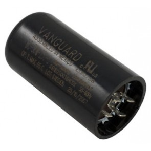 SPA PUMP CAPACITORS