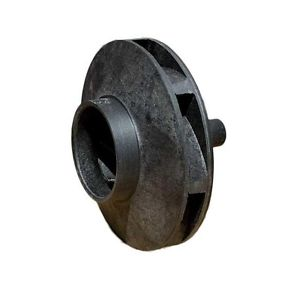 SPA IMPELLERS