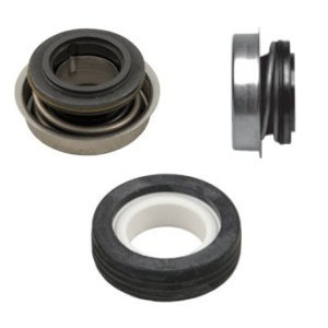 SPA PUMP SHAFT SEALS