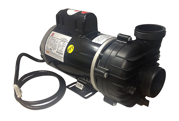 Power Right Industries Replacement Pump Prc505 3 0hp