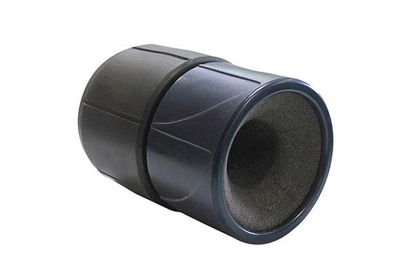 Silencer Air Blower : Air wav replacement blower silencer