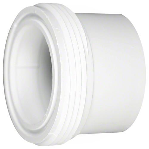 417 5980 Heater Part Tailpiece Buttress 2 1 2 Slip