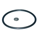 GASKET & O-RING KIT: HT HEATER SERIES | 60-0002K