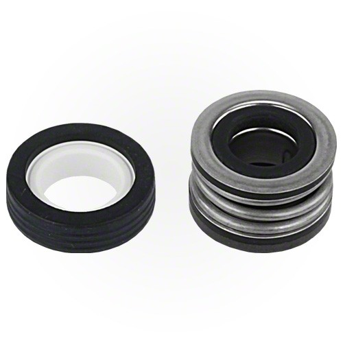 92500150 Aqua Flo By Gecko Pump Shaft Seal Replacement Kit