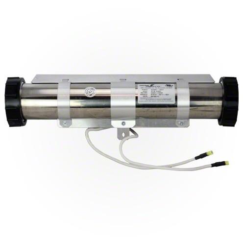 E2400 1001 Leisure Bay Heater 4 0kw 240v 3 X 17 5