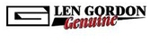 Len Gordon By Allied Innovations