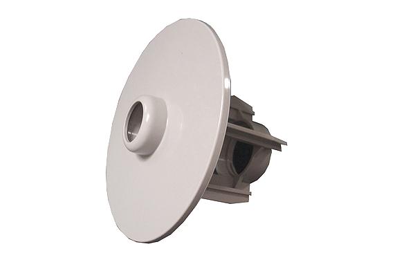 6540 503 Sundance Spas Replacement Microfibre Adapter