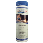 SEA-KLEAR: PH INCREASER 2 LB