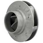 IMPELLER: WATERWAY EXECUTIVE 5.0 HP PART 310-4180