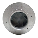 IMPELLER: WATERWAY EXECUTIVE 3.0 HP PART 310-4200