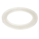 HEATER & PUMP GASKET O-RING: 2.5'' PART 711-6020