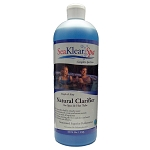SEA-KLEAR: NATURAL CLARIFIER 32 OZ / 1 QT