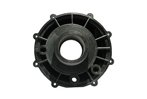 91231606 Aqua Flo Fmxp2 Xp2 Suction Cover 1 05 0249