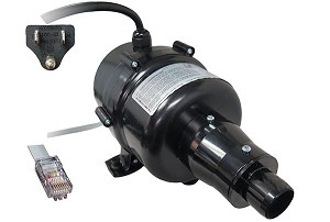 Sls 3 75 120 60a N Cg01 Variable Speed Blower 120v With