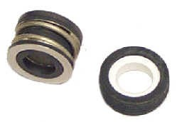 SUNDANCE & JACUZZI SHAFT SEAL 6500-281