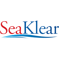 SEA-KLEAR SPA SUPPLIES