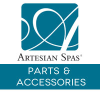 ARTESIAN SPAS CIRCUIT BOARDS