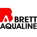 BRETT AQUALINE CIRCUIT BOARDS