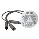 LED LIGHTS & PARTS