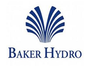 BAKER HYDRO