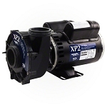 FMXP2 3.0 HP 230V 60HZ 2-SPEED 48 FRAME - 06130395-2040