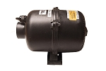 ULTRA 9000 SPA AIR BLOWER 1HP 120V 4.5AMPS PART 3910120F