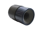 AIR.WAV BLOWER SILENCER | 9917-101091