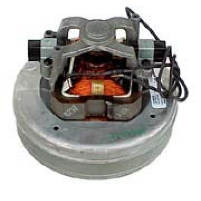 Spa Amp Hot Tub Replacement Air Blower Motor 1 0hp 220v
