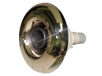 JET INTERNAL: HURRICANE DIRECTIONAL 3'' STAINLESS | 23534-012