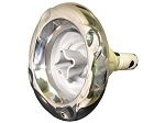 JET INTERNAL: CROSSFIRE DIRECTIONAL 5'' STAINLESS | 23650-319-102
