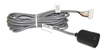 GECKO 15' EXTENSION CABLE FOR KEYPAD | 9920-400436