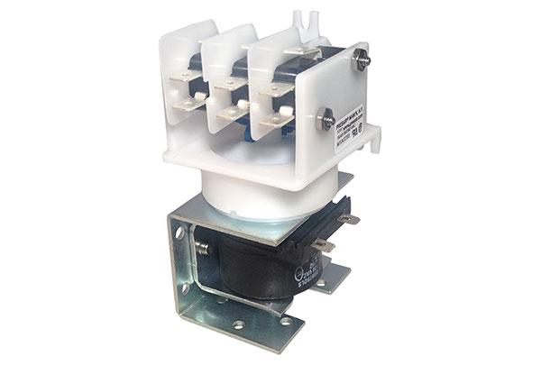 Atrendr Si4 4 Gauge Surge Amplifier Wiring Kit