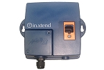 IN.XTEND TOPSIDE MODULE ONLY | 0608-521014