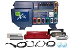 AEWARE IN.XM2 COMPLETE SPA CONTROL BUNDLE | BDLXMK450