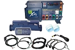 AEWARE IN.XM2 SPA CONTROL BUNDLE (10 CORDS) | 3-73-4000