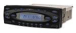 IN.TUNE.100.BK AM-FM RECEIVER | MP3 |CD PLAYER | 0700-105001 (SORRY NO LONGER AVAILABLE)