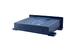 IN.STREAM SYSTEM 12VDC AUX/BLUETOOTH | 0704-100002