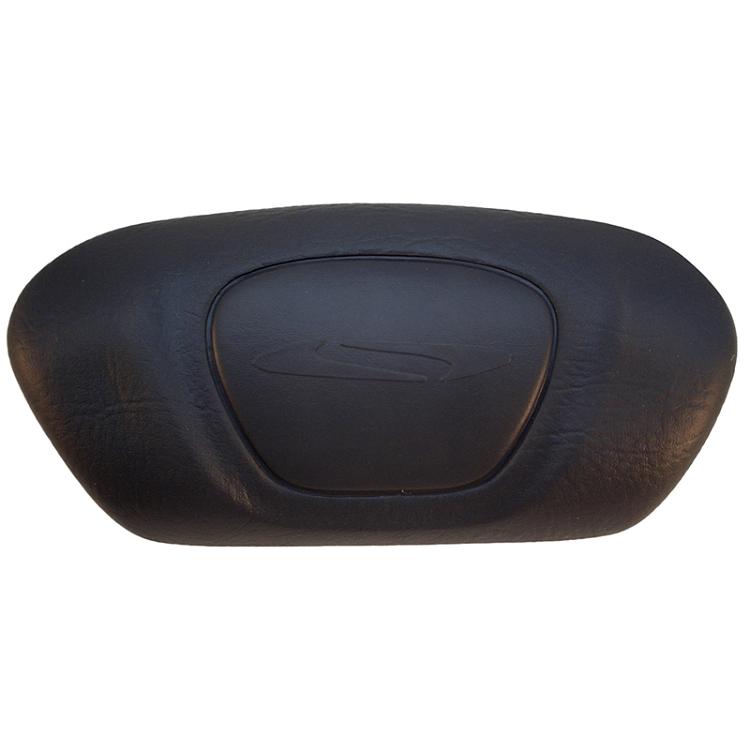 30532071 Vita Spas Replacement Headrest
