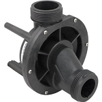 AQUA FLO 3/4 HP TMCP COMPLETE WET END | 91041005-000