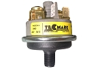 TECMARK | PRESSURE SWITCH 1 AMP | 3902
