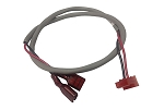 GECKO UNIVERSAL 7' FLOW SWITCH CABLE | 9920-400864