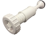 VALVE PART: WATERFALL 3-WAY STEM ASSEMBLY | 6000-298
