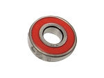 MOTOR BEARING: ID-15.87mm/OD-40mm DOUBLE SEAL | 6203-10-LL