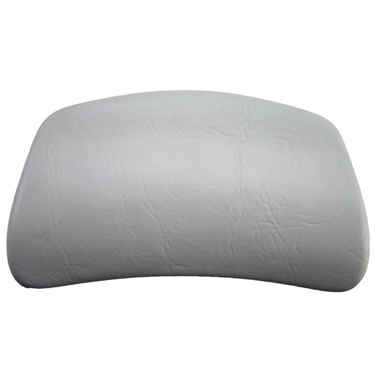 6455 445 Sundance Spas Suction Replacement Pillow Headrest