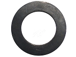 AIR INJECTOR PART: RUBBER WASHER | 6540-217