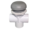 VALVE: 1'' 3-WAY WATERFALL 2010 MR | 6541-079