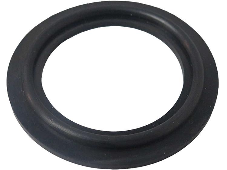 711 4050 Heater Gasket O Ring 1 1 2 Black