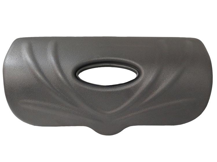 Acc01401030 Cal Spas Replacement Pillow Cal Spas Cascade