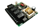 BRETT AQUALINE BL-40 CIRCUIT BOARD KIT | 34-5023A