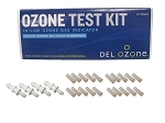 OZONE TEST KIT WITH FITTINGS (PKG 10/BAG) | 9-0791-01